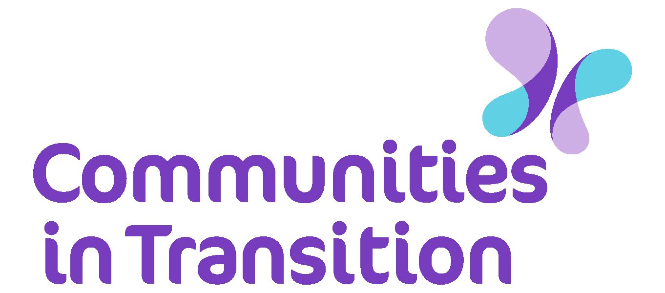 Communities in Transition: Pre Market Engagement Sessions